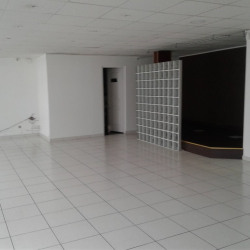 Location Local commercial Villiers-sur-Marne 90 m²