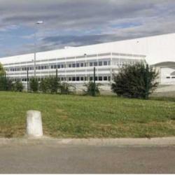 Location Entrepôt Savigny-sur-Clairis 16220 m²
