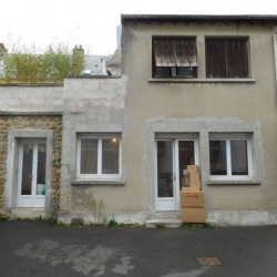 Location Local commercial Trappes 50 m²