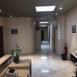 Vente Bureau Villeurbanne 907 m²