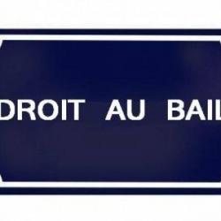 Location Boutique Lillebonne