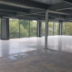Vente Local commercial Vannes 260 m²