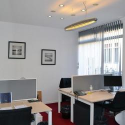 Vente Bureau Paris 15ème 68,36 m²