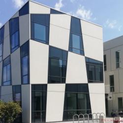 Location Bureau Colombelles 92 m²
