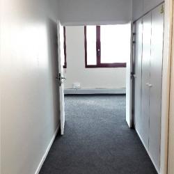 Location Bureau Rueil-Malmaison 150 m²