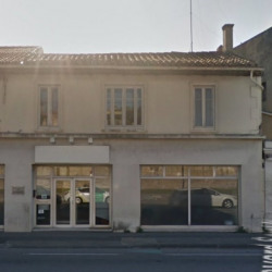 Location Bureau Avignon (84000)