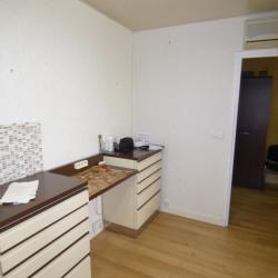 Vente Bureau Créteil 65 m²