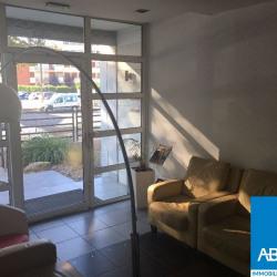 Vente Bureau Toulouse 0 m²