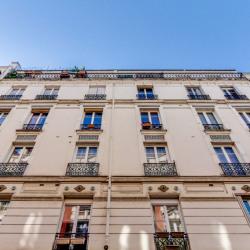 Vente Local commercial Paris 11ème 29 m²