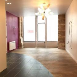 Location Local commercial Paris 10ème 39 m²