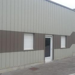 Location Local d'activités Compiègne 130 m²