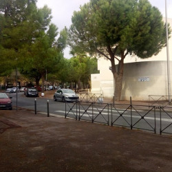 Vente Local commercial Montpellier 60 m²