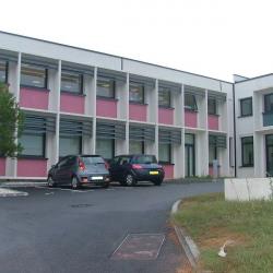 Location Bureau Cagnes-sur-Mer (06800)
