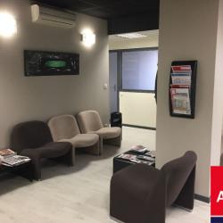 Vente Bureau Agen 250 m²