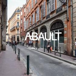 Cession de bail Local commercial Toulouse 28 m²