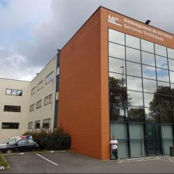 Location Bureau Chelles 17 m²