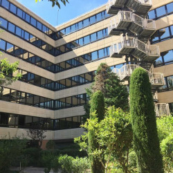 Location Bureau Marseille 8ème 312 m²