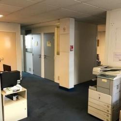 Vente Bureau Bagnolet 236 m²