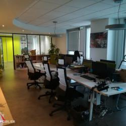 Vente Bureau Nantes 110 m²