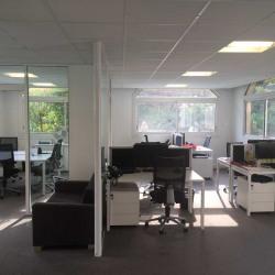 Vente Bureau Boulogne-Billancourt 86 m²