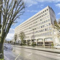 Vente Bureau Bordeaux (33200)