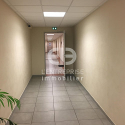 Vente Bureau Mougins 84,48 m²
