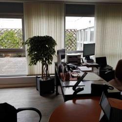 Vente Bureau Boissy-Saint-Léger 290 m²