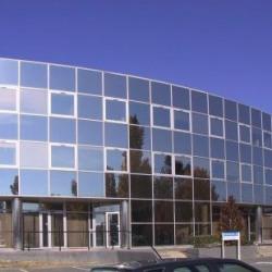 Location bureau Labge Bureau louer Labge