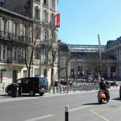 Vente Bureau Bordeaux 98 m²