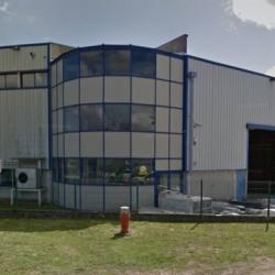 Vente Local d'activités Saint-Bonnet-de-Mure 1200 m²