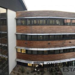 Location Bureau Chambray-lès-Tours 794 m²