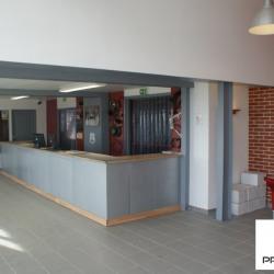 Vente Local d'activités Guichainville 750 m²
