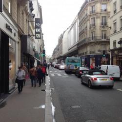 Cession de bail Local commercial Paris 9ème (75009)