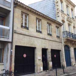 Vente Bureau Bordeaux (33000)