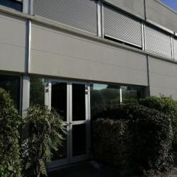 Vente Local d'activités Tours 650 m²