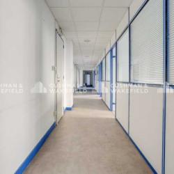 Vente Bureau Marseille 6ème 775,3 m²