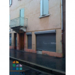 Location Local commercial Givors 50 m²