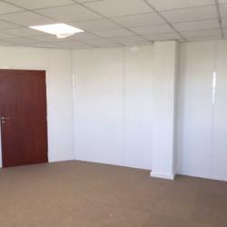 Location Bureau La Garde 19,06 m²