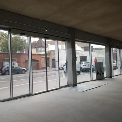 Location Local commercial Tourcoing 199 m²