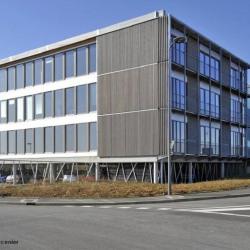 Vente Bureau Maxéville 2784 m²