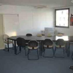 Location Bureau Saint-Maurice 1057 m²