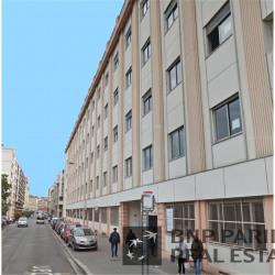 Vente Bureau Lyon 3ème 451 m²