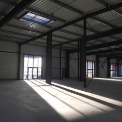 Location Local commercial Cormeilles-en-Parisis 335 m²