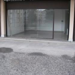 Location Boutique Marseille 11ème