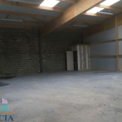 Location Local commercial Saint-Martin-du-Manoir 0 m²