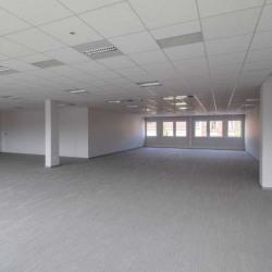Location Bureau Bondy 134 m²