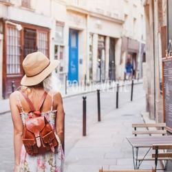 Cession de bail Local commercial Paris 5ème 142 m²