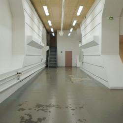 Location Entrepôt Les Ulis 219 m²