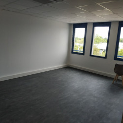 Location Bureau Vaulx-Milieu 28,52 m²