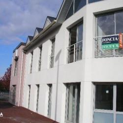 Location Local commercial Oloron-Sainte-Marie 62 m²